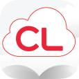 cloudlibrary_app_icon_100x100