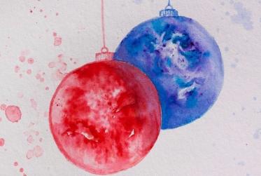 christmas-1845069_960_720.jpg