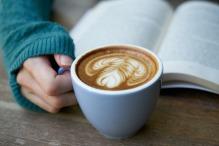 coffee-2440074_960_720