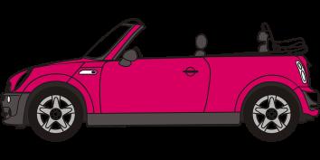 car-34326_960_720