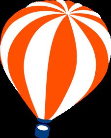 hot-air-balloon-312574_960_720