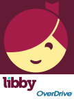 Libby_App