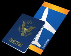 passport-159592_960_720.png