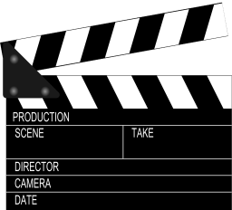 clapperboard-146180_1280