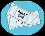 ticket-306087_1280